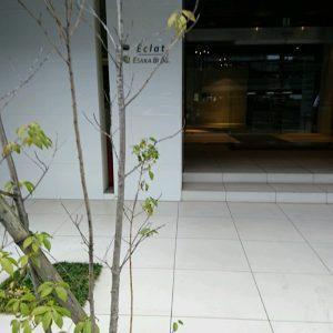 2017年2月江坂レッスン