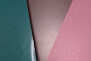 カラーカードd24